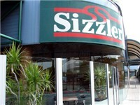 Sizzler - Restaurant in Lake Buena Vista