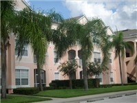 Windsor Palms Condominiums