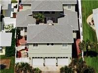 House in Daytona Beach