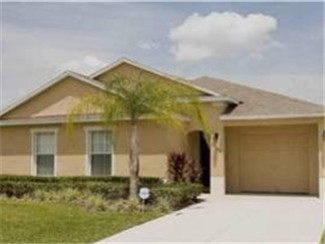Lovely Home in nice area. Close to grocery stores and Super Wal-mart.