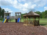 Calabay playground on property