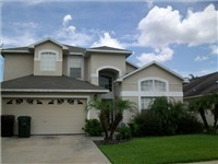 Eagle Pointe has lovely one and two story homes.