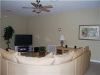 Family Room / Lounge