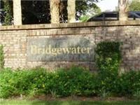 Bridgewater Subdivision  Properties