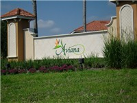 Aviana Resort Properties