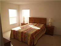 Third Master Bedroom