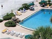 Pool and Ocean ahhhh!