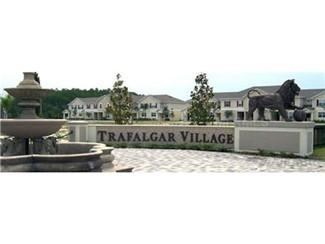Trafalgar Village