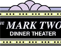 Mark Two Dinner Theater - Theatre in Orlando