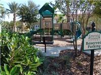 Playground View 2