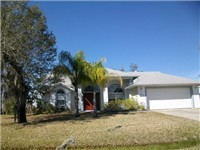 Doral Woods / Very nice community of lovely homes located off of Poinciana Blvd/ Quick drive to Disney Attractions, restaurants and shops.