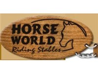 Horse World Riding Stables - Zoo in Kissimmee