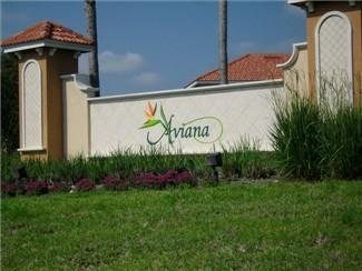 Aviana Community