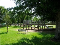 Lake Davenport Estates  Playground