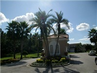 Calabay Parc / Very nice community of lovely homes.