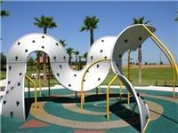 Solana Resort Playground