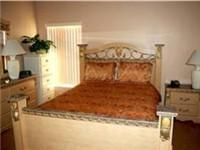 Bedroom Queen