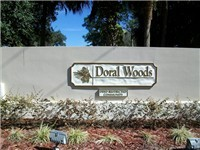 Doral Woods Subdivision  Properties