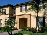 Regal Palms..community of townhouses