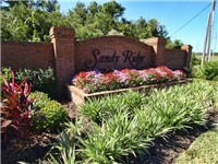 Sandy Ridge Subdivision  Properties