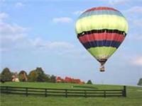 Blue Ridge Ballons - Tours in Orlando