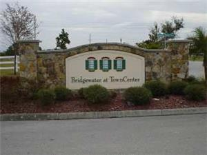 Town Center at Bridgewater  Properties