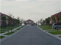 Solana Resort Homes