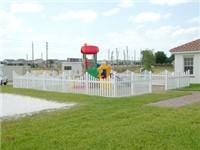 Tuscan Hills Playground