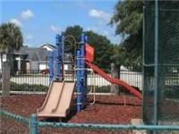 Davenport Lakes Playground