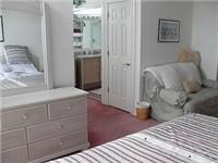 Master Bedroom # 2 L