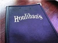 Houlihan's - Restaurant in Orlando
