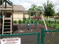Tuscan Ridge Playground