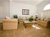 living room  veiw 2