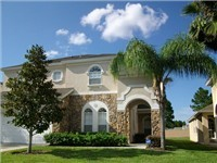 Calabay Parc / Single family homes in a beautiful setting.
