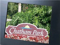 Chatham Park  Properties