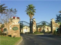 Reserve at Town Center Subdivision  Properties