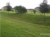 Spring Lake Subdivision  Properties