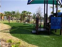 Aviana Playground