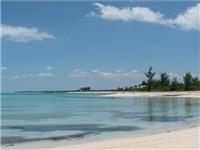 bita bay beach view