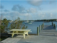 Villas with private dock Properties