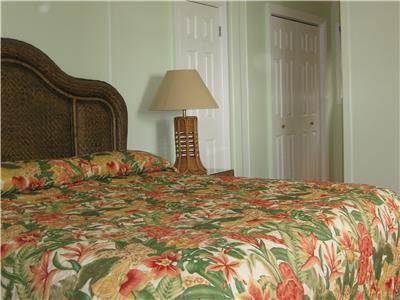 guest bedroom # 3