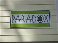 Paradox 006.jpg