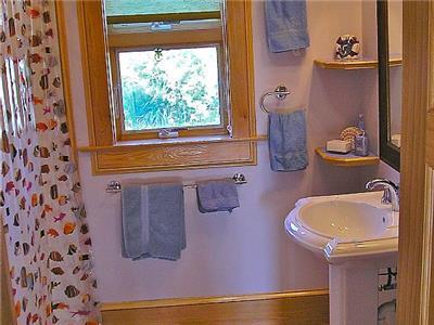House Bath