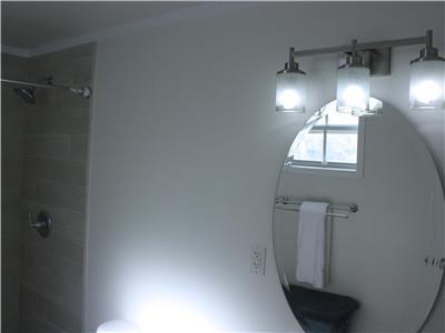 (Bathroom)