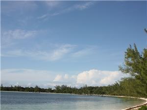 coco bay.jpg