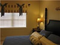 Guest room # 2