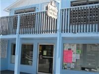 Lowe's Foodstore - Shopping in Green Turtle Cay