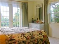 3 rd guest bedroom