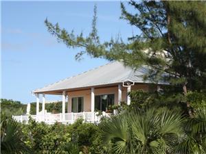 bahama 8.jpg