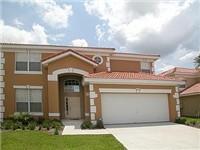 Davenport / US 27 Properties